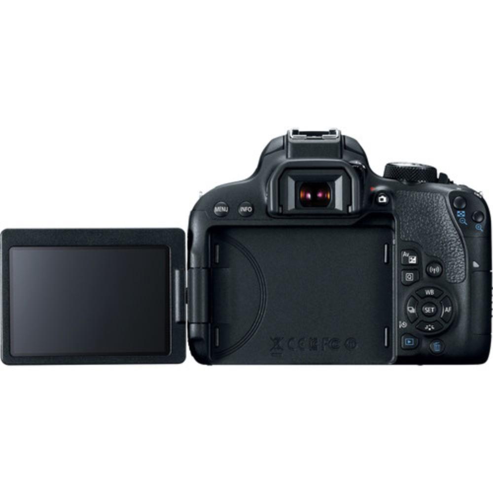 Canon Rebel slr camera manual
