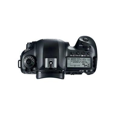 Rent a Canon 5D Mark IV | BorrowLenses com