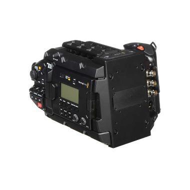Rent a Blackmagic URSA Mini 4 6K Pro Camera | BorrowLenses