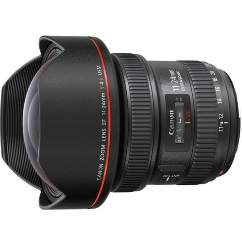 Canon 11-24
