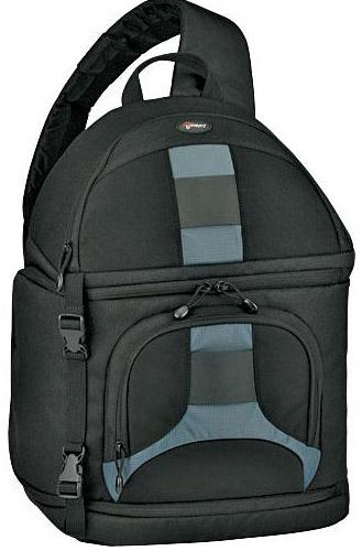 Lowepro SlingShot 300 AW Camera Bag