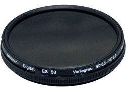 Heliopan 72mm Vario Neutral Density Filter