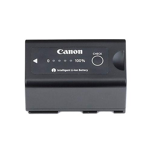 Canon BP-955 Li-Ion Battery Pack