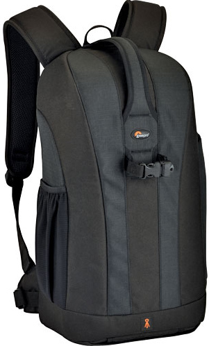 Lowepro Flipside 300 Backpack
