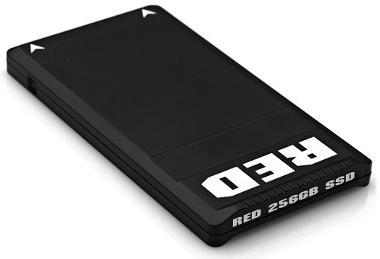 REDMag SSD 256GB
