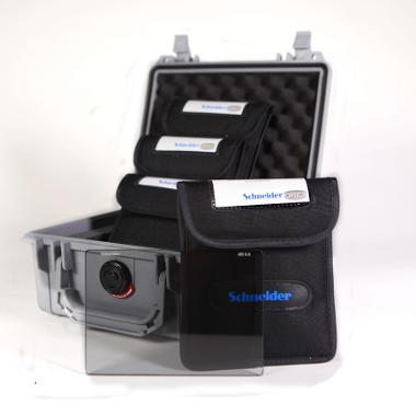 Schneider ND 4x5.65 Filter Set