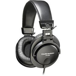 Audio-Technica ATH-M35 Dynamic Stereo Monitor Headphones