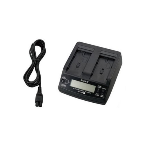 Sony Twin Battery Charger