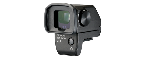 Olympus VF-4 Electronic Viewfinder