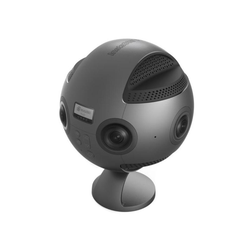572efe34a1d Insta360 Pro Spherical VR 360 8K Camera 7 Days For  237.00
