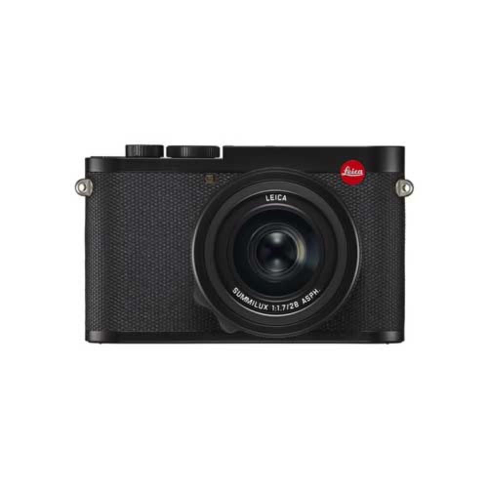 Rent a Leica Q2 Digital Camera | BorrowLenses