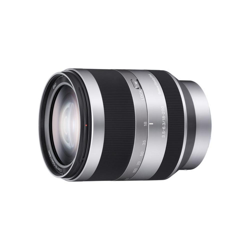 sony 18-200mm f 3.5-6.3 oss lens e mount sample images