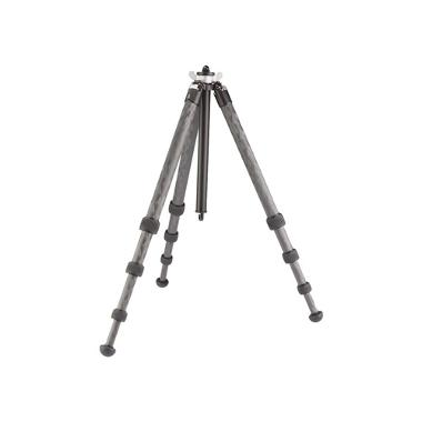 Really Right Stuff TQC-14 Series 1 Carbon Fiber Tripod