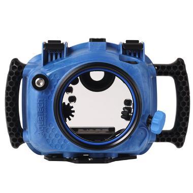 REFLEX Canon 5D Mark III Underwater Housing
