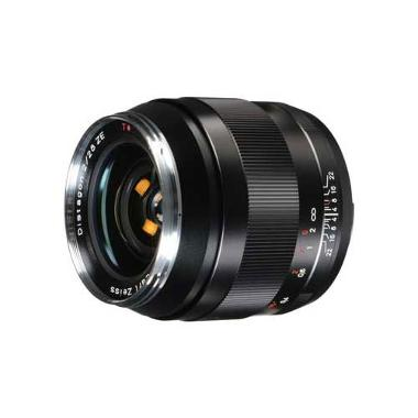 Zeiss 28mm f/2 Distagon T* ZE for Canon