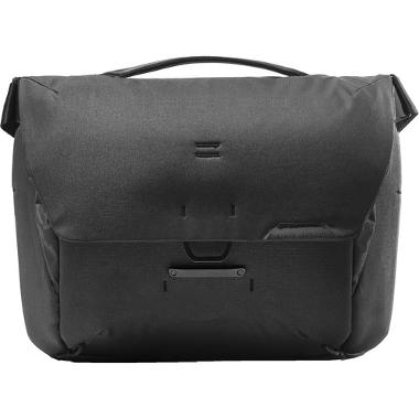 Peak Design 13-16L V2 Messenger Bag