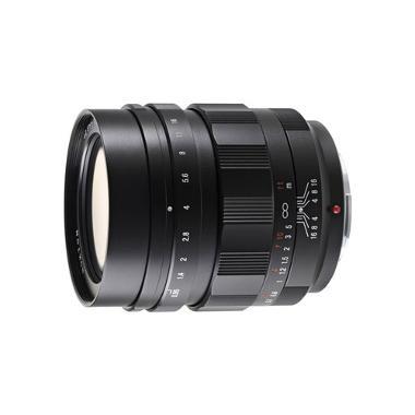 Voigtlander Nokton 42.5mm f/0.95 For Micro 4/3