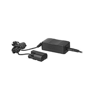 Canon ACK-E6 AC Adapter Kit