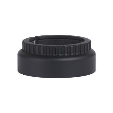 AquaTech NZ Nikon 16-35mm G ED VR Zoom Gear
