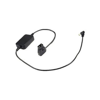 LanParte D-Tap 12V Cable