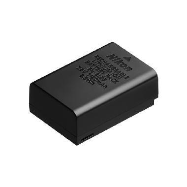 Extra Nikon EN-EL25 Battery