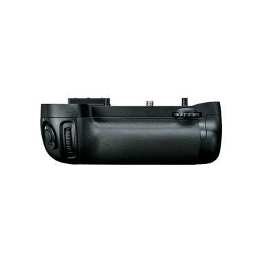 Nikon MB-D15 Battery Grip for D7100/D7200
