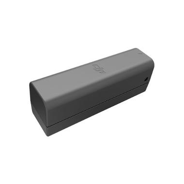 Extra DJI Osmo Intelligent Battery 980mAh