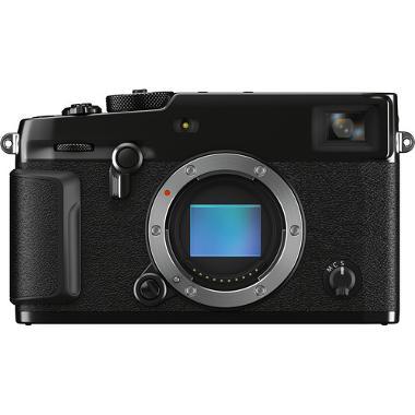 Fuji X-Pro3 Mirrorless Camera