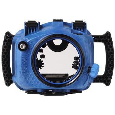 AquaTech REFLEX Canon 90D Underwater Sport Housing