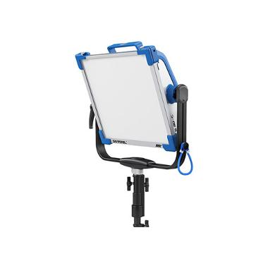 ARRI SkyPanel S30-C LED Softlight