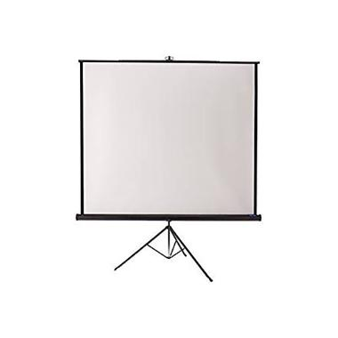 Da-Lite 72263 Versatol Tripod Projection Screen