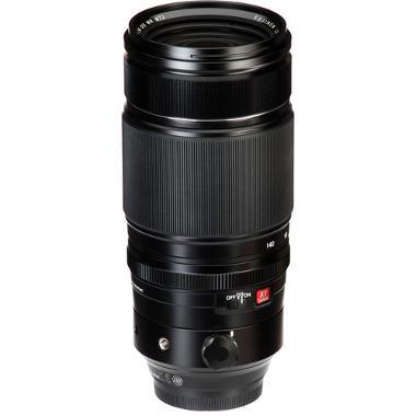 Fuji XF 50-140mm f/2.8 R LM OIS WR Lens