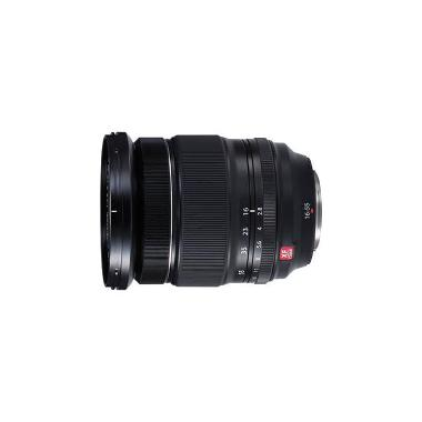Fuji XF 16-55mm f/2.8 R LM WR Lens