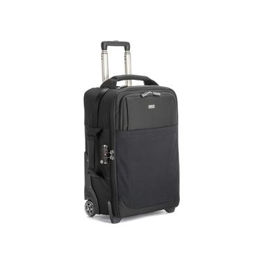 Think Tank Airport Security V3 Rolling Camera Bag