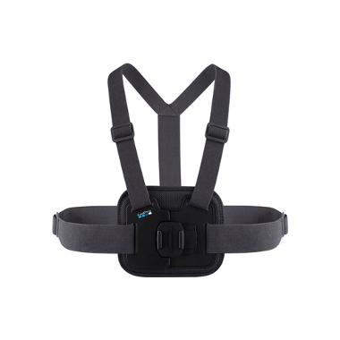 GoPro HERO/MAX Chesty Performance Chest Mount