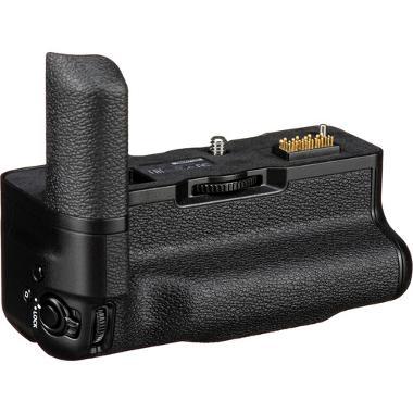 Fuji X-T4 Battery Grip