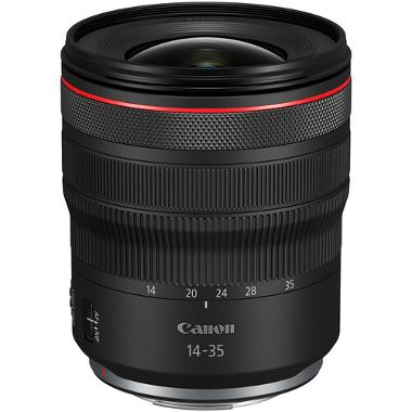 canon-rf-14-35mm-f4-is-lens