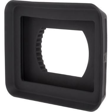 Wooden Camera 90-95mm Zip Box