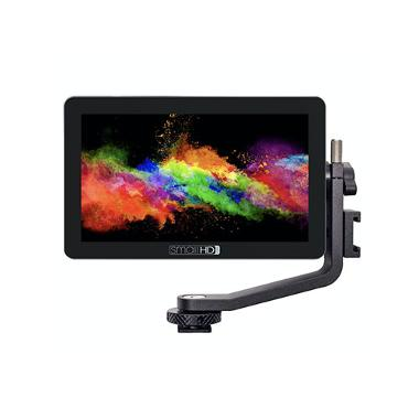 SmallHD 5.5 FOCUS OLED HDMI Monitor