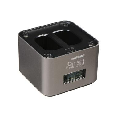 ProCube Dual Canon LP-E6/LP-E6N Battery Charger