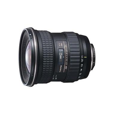 Tokina 11-16mm f/2.8 AT-X 116 Pro DX for Canon
