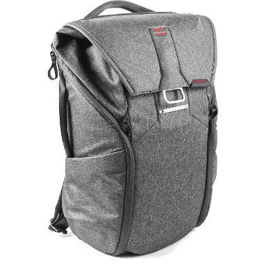 Peak Design 20L Everyday Backpack