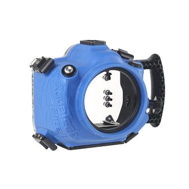 AquaTech Elite II Underwater Sport Housing for Nikon Z