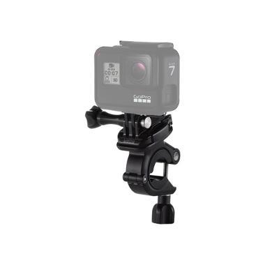 GoPro Small Handlebar/Seatpost/Pole Mount