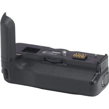 Fuji VG-XT3 Battery Grip