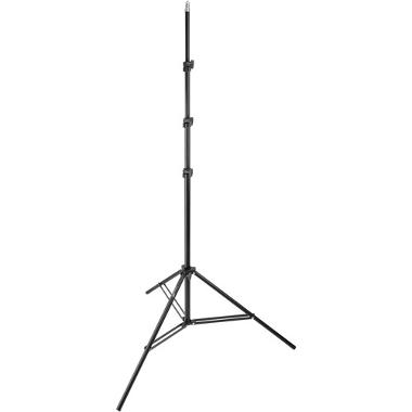 Impact 10' Air-Cushioned Light Stand