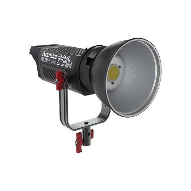 Aputure Light Storm C300d LED Kit