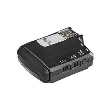 PocketWizard FlexTT5 i-TTL Transceiver for Nikon