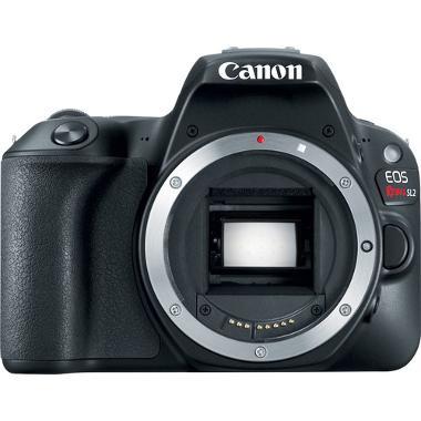 Canon Rebel SL2