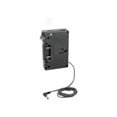 Anton Bauer Battery Mount for Canon C300/C500